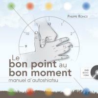 Philippe-Ronce-Le-bon-point-au-bon-moment