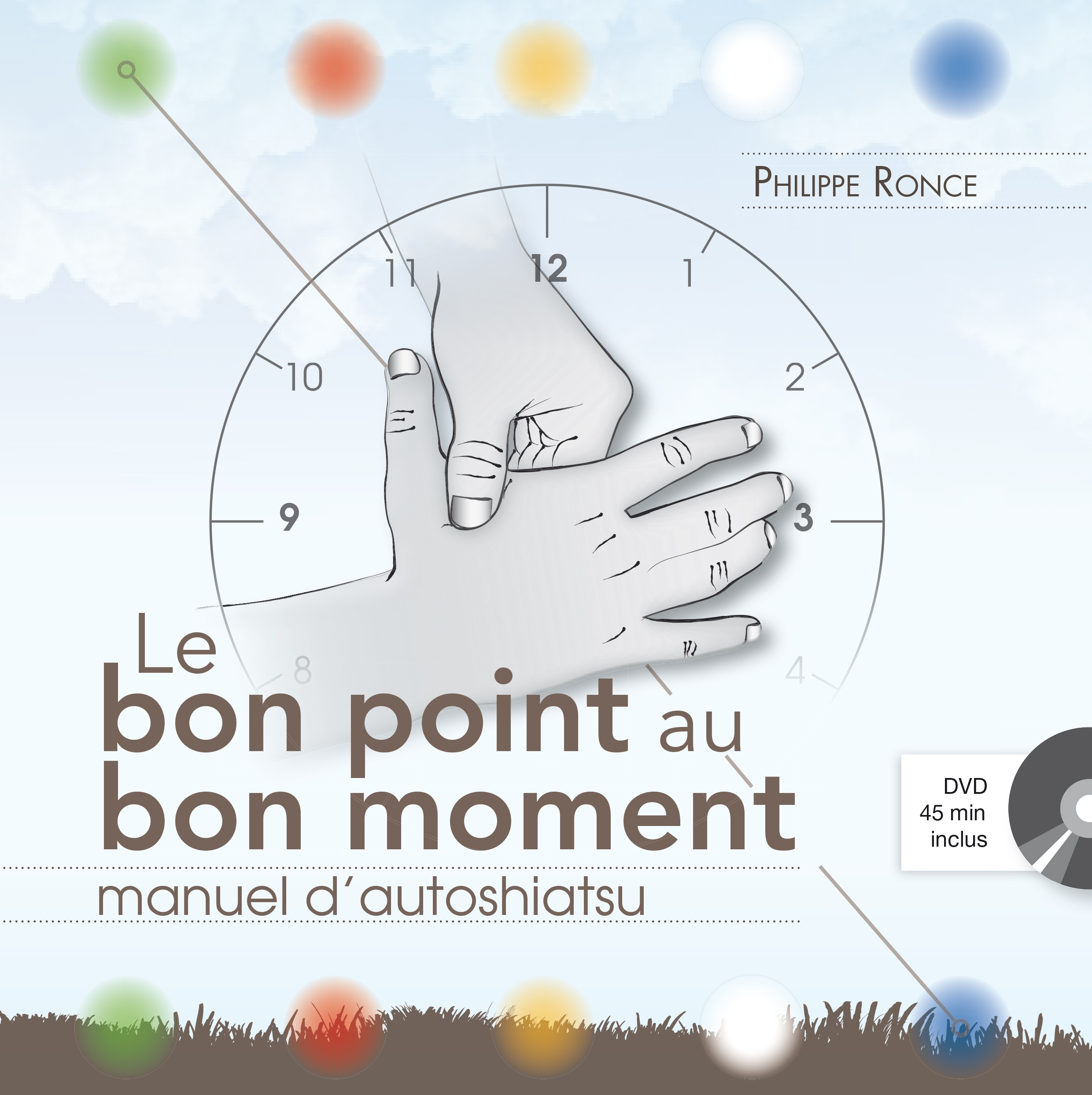 Philippe-Ronce-Le-bon-point-au-bon-moment